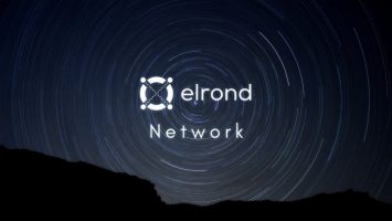 Where & How To Buy Elrond - EGLD