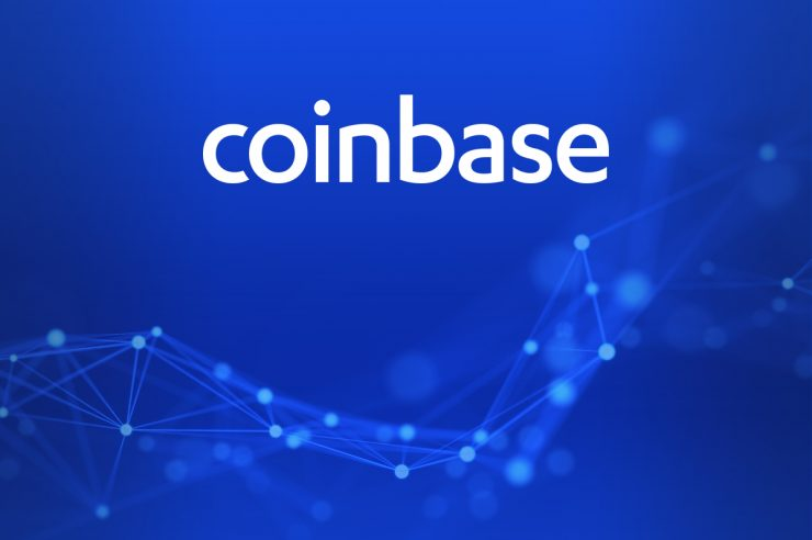 How to Open a Coinbase Account 2021