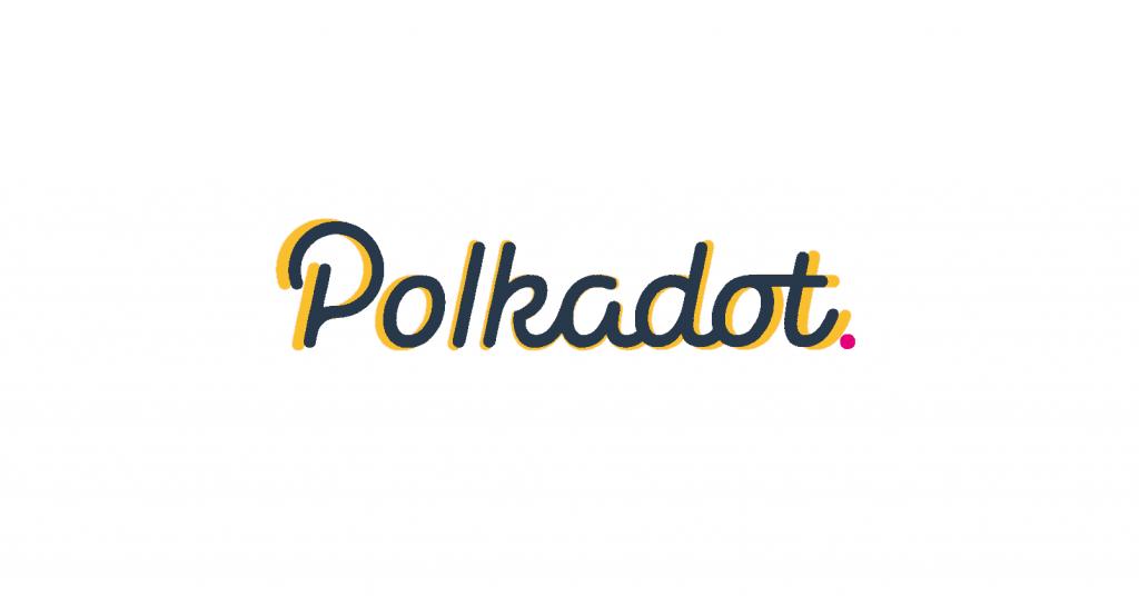 Where To Buy Dot Crypto Guide - Best Polkadot Step by Step