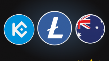 How And Where To Buy Litecoin in Australia