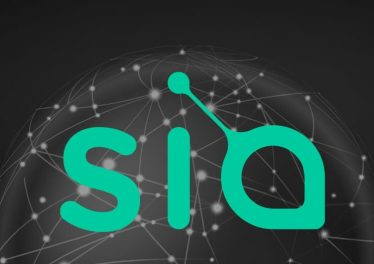 How & Where to Buy Siacoin SC