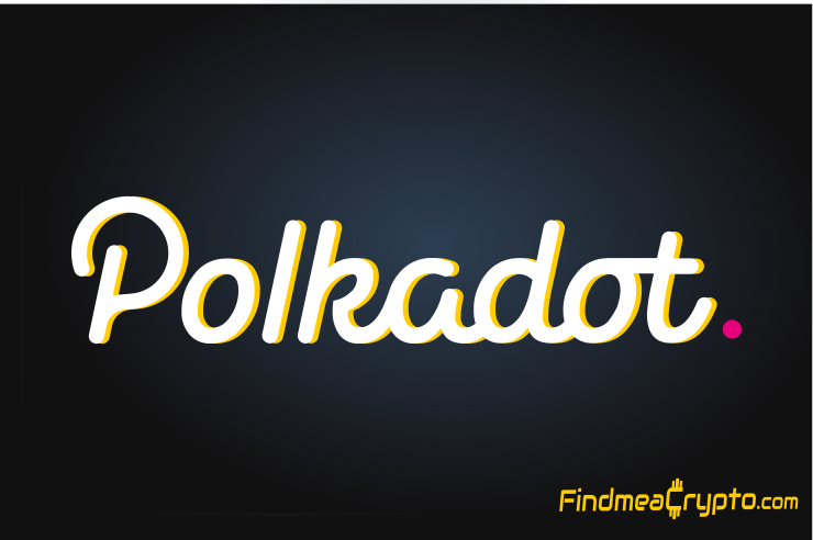 Polkadot - Will $DOT see $50 within the month?! ETH/KSM & more...