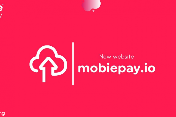 How To Buy Mobie Pay MBX Coin