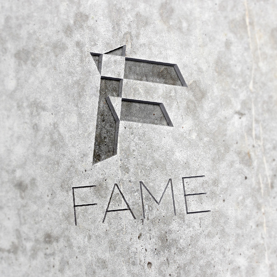 FAME - The Latest Innovation From The Algorand Community